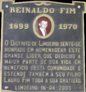Reinaldo-Fim cópia