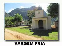 VARGEM FRIA