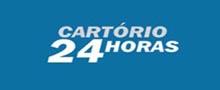 cartorio24horas