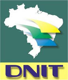 resultlogo_DNIT_nova