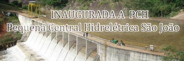 Barragem-Vista-pelo-Vertedouro-4 cópia