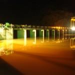 Barragem a Noite 2
