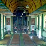 Igreja Matriz de Castelo ES cópia