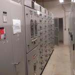 Painéis Sala Elétrica - Cópia