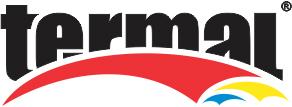 logo_termaltour6 cópia
