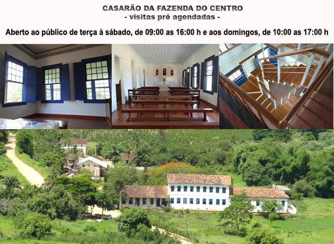 Fazenda-do-Centro