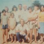 FAMILIA  FIM  05 015