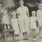 FAMILIA  FIM  05 018