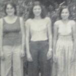FAMILIA  FIM  05 021