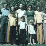 FAMILIA  FIM  05 024