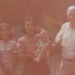 FAMILIA  FIM  05 028