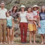 FAMILIA  FIM  05 029
