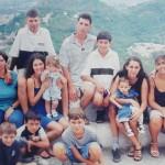 FAMILIA  FIM  05 034