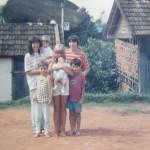 FAMILIA  FIM  05 035