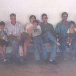 FAMILIA  FIM  05 036