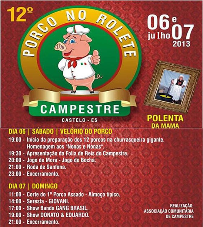 12_porco_no_rolete_campestre