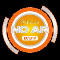 RadioNoAR