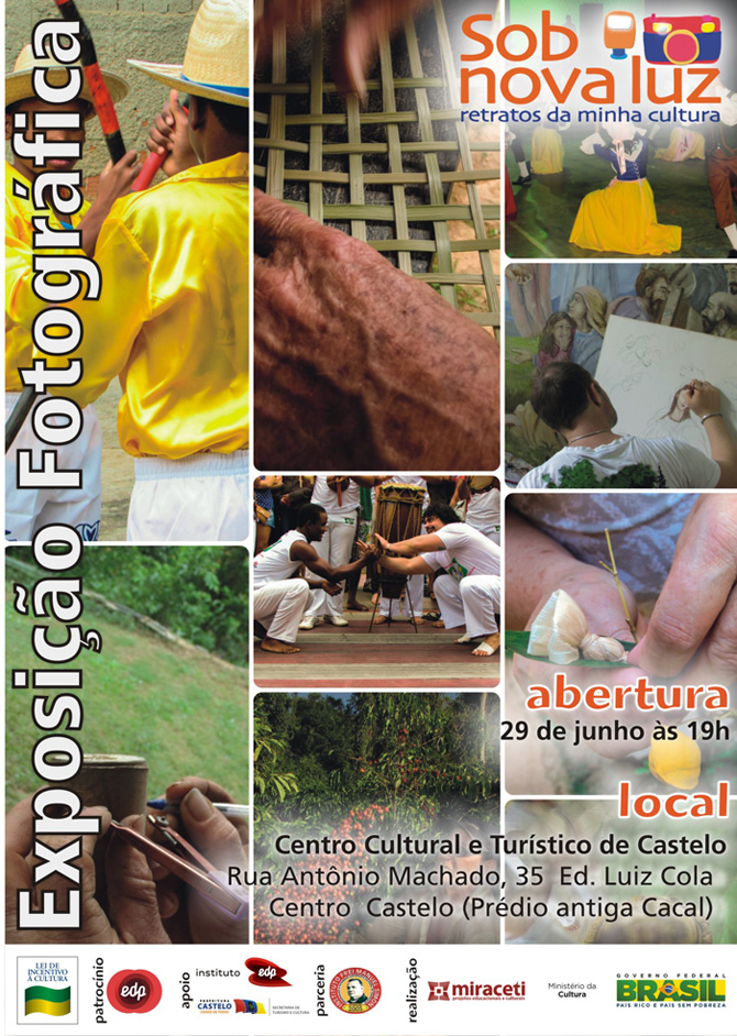 02 Cartaz-Exposição-Fotografia-p