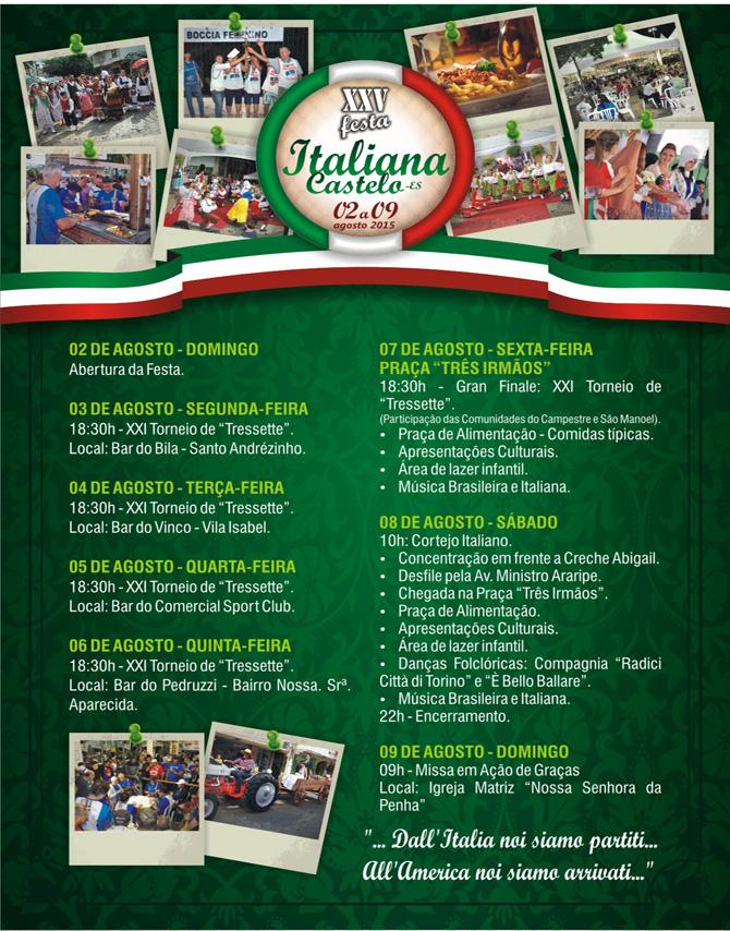 Festa Italiana 2015 - folder - verso (2)