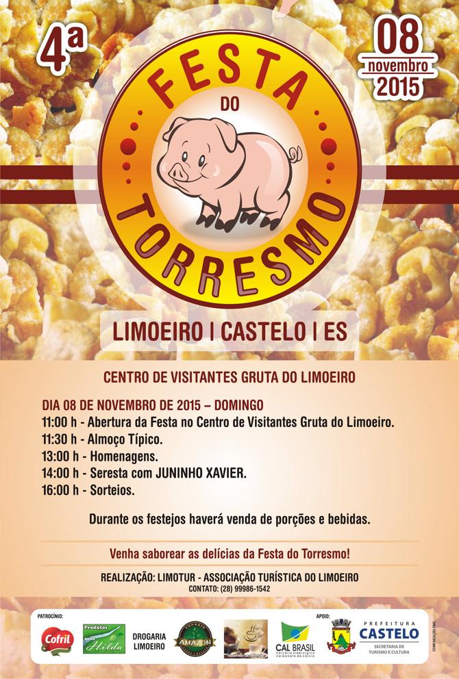 Festa do Torresmo 2015 - lambe lambe (1)p