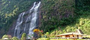 Cachoeira do Furlan