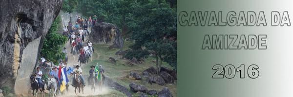 01- CAVALGADA-DA-AMIZADE-Faz