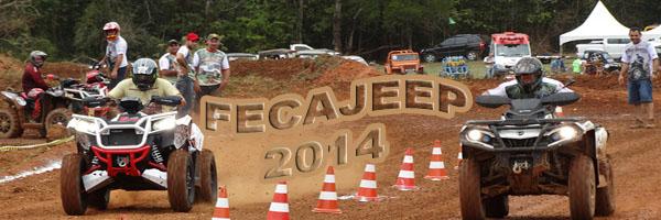08 - FECAJEEP 2014