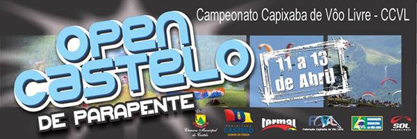 12 - Open 2014
