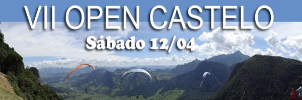 14- Open 2013