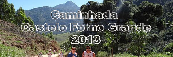16 - Caminhada 2013