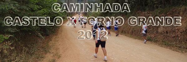 Caminhada-2012-70