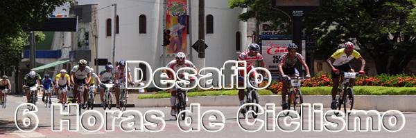 Ciclísmo-Castelo-2012-5