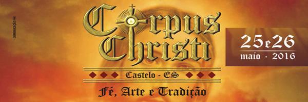 Corpus-Christi-2016-2-cópia-cópia