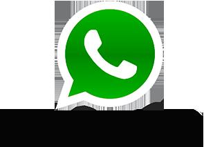 whatsapp-descargar