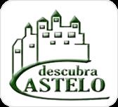 Descubra Castelo